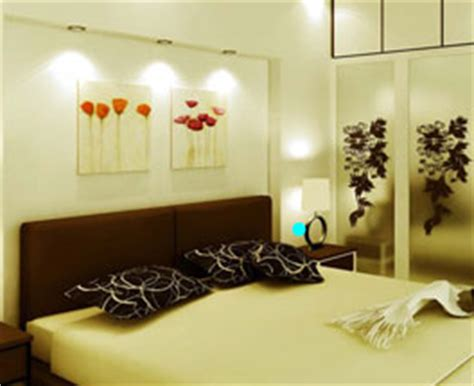 feng shui tips for bedroom lighting feng shui tips