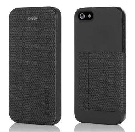 incipio iphone 5 case incipio lgnd iphone 5 case gadgetsin