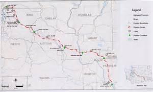 Certification Letter Draft Www efsec opl cross cascade pipeline archive
