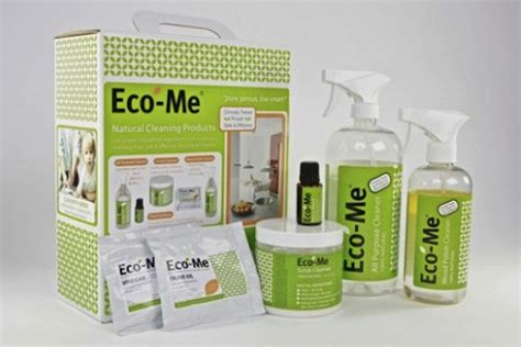 eco friendly diy products diy eco friendly home cleaning products psfk