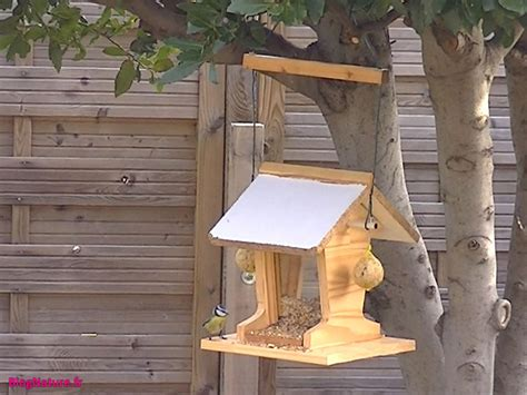 Beau Construire Jardin D Hiver #1: Fabrication_Mangeoire_BlogNature_118.jpg