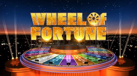 wheel of fortune igt sony develop wheel of fortune jeopardy slot