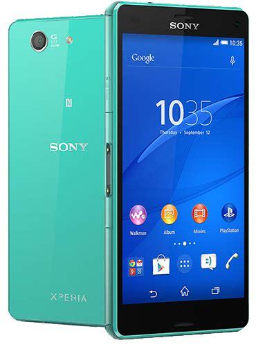 Hp Sony Xperia Z3 Compact D5803 comprar sony xperia z3 compact d5803 verde libre en dvdandorra
