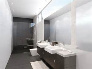 en suite bathroom ideas ensuite house ideas pinterest