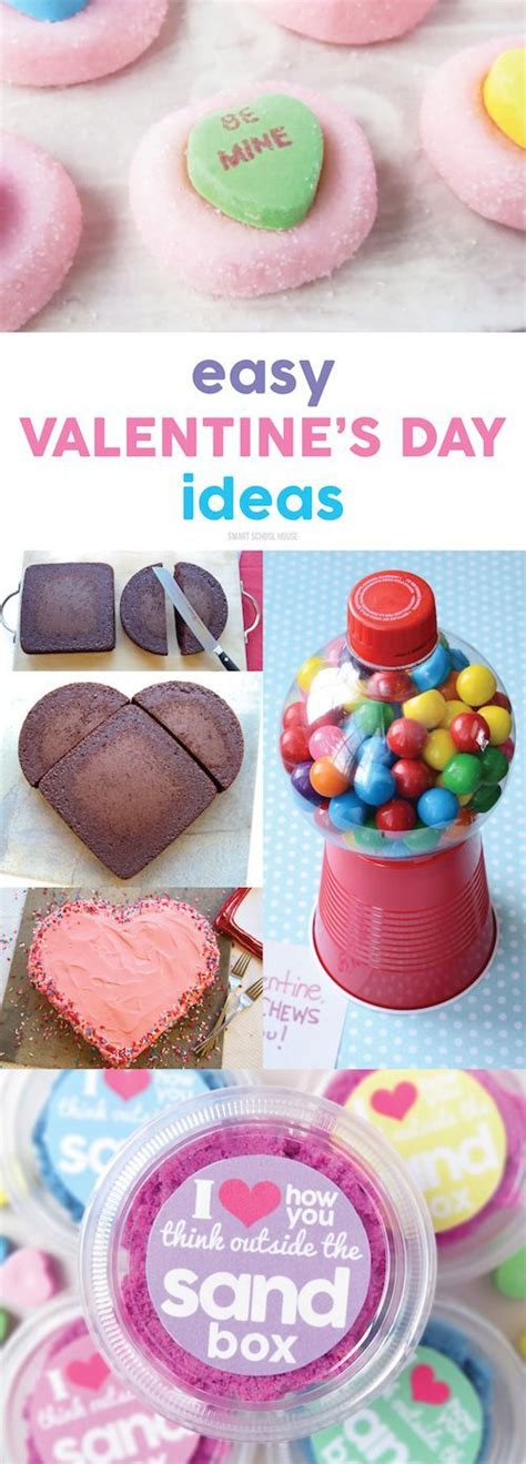 easy valentines day meals easy s day ideas simple diy recipes crafts