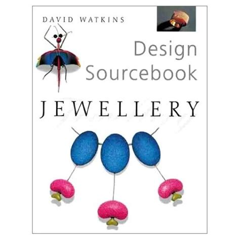 the jewelry makers design book an alchemy of objects 14 best images about jewellery design books on pinterest