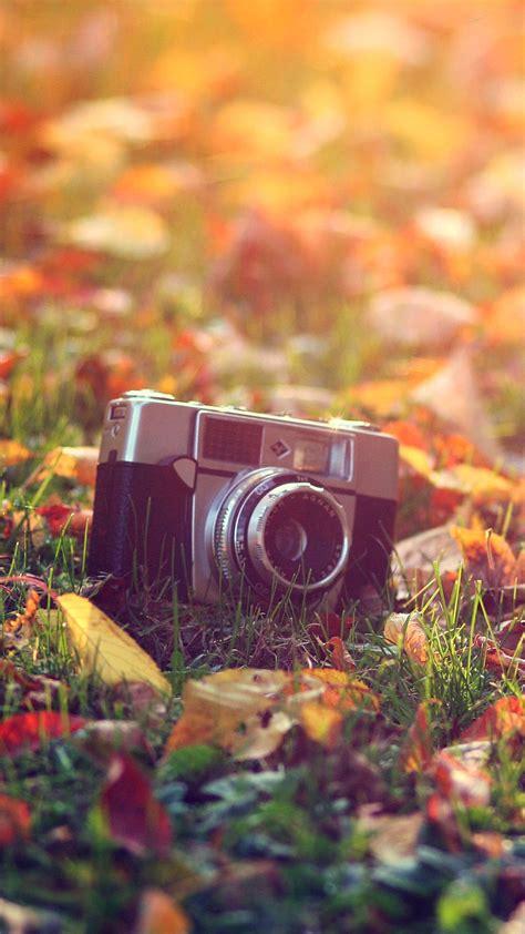 vintage camera wallpaper for iphone vintage camera wallpaper for iphone x 8 7 6 free