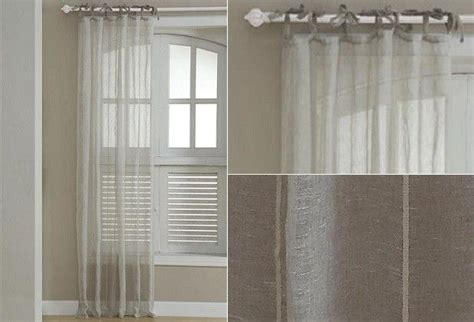 sewing voile curtains 30 best fabric images on pinterest hand crafts bedding