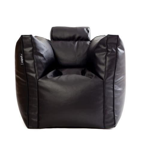 sofas puff sillon puff eivissa para venta online de mipuf es