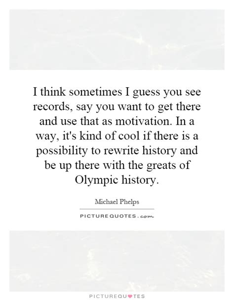 How Do You Look Up Records Olympic Quotes Olympic Sayings Olympic Picture Quotes
