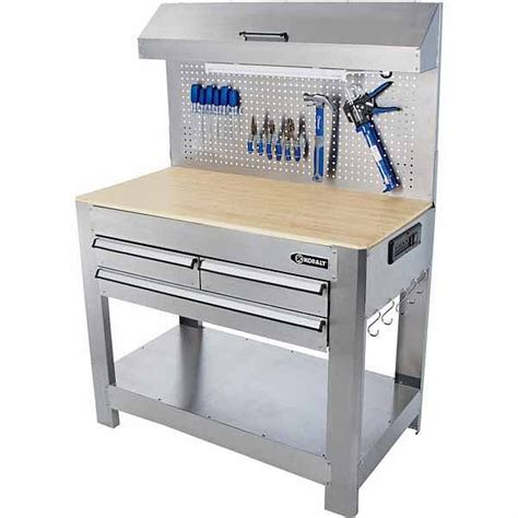 lowes tool bench lowes work bench treenovation