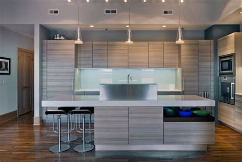 Contemporary Kitchen Lights 38 Modern Pendant Light Ideas For Home