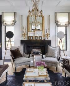 Living Room Designs Gold Gold Living Room Ideas Dgmagnets