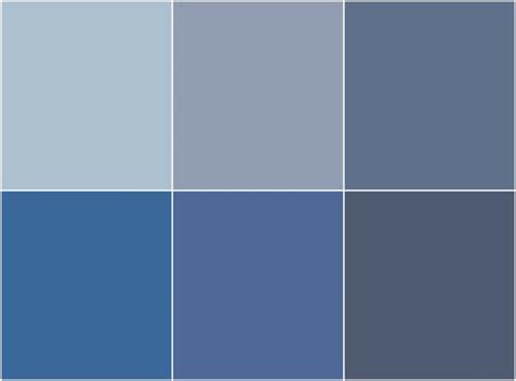 wandfarbe grau blau wandfarbe taubenblau 21 moderne einrichtugsideen