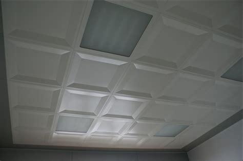 Concave Ceiling aluminum concave ceiling photos pictures