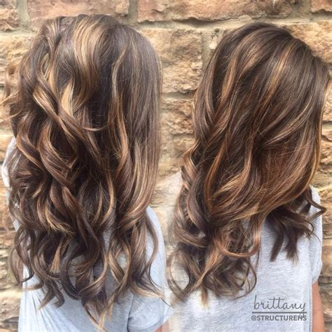 highlights for latina hair 90 best best hair color for latinas images on pinterest
