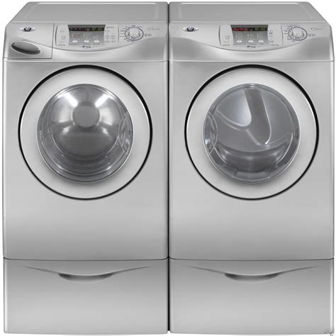 Maytag Washer And Dryer Pedestals maytag mal1800axm 27 quot pedestal designed for all neptune