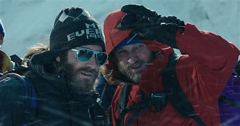 film everest note jon krakauer dismisses everest movie as total bull