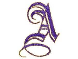 machine embroidery designs dd oh so alphabet set