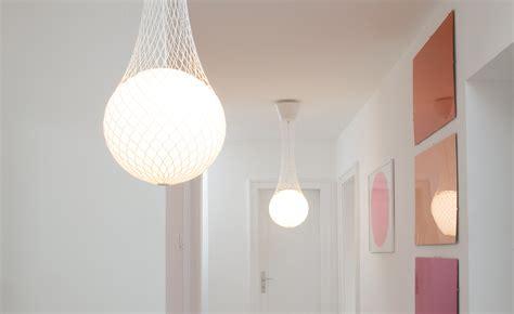 Modern Home Design Facebook by Moderne Deckenleuchten