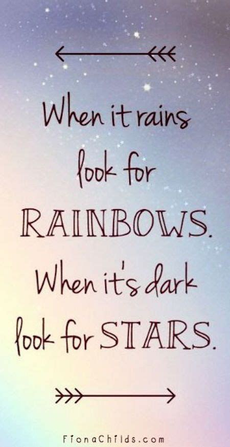 15 best ideas about picture quotes on qoutes of inspirational picture quotes