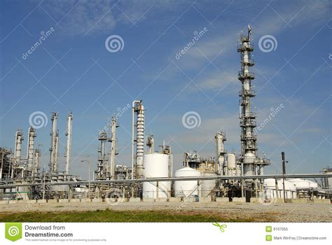 Refinery Operator by Refinery Plant Operator Pictures To Pin On Pinsdaddy