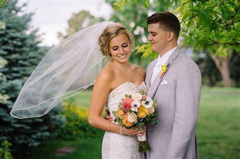 Wedding Portrait Photographers by Portrait Photography