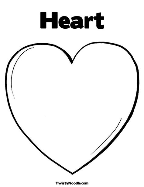devil heart coloring page devil heart coloring pages coloring pages