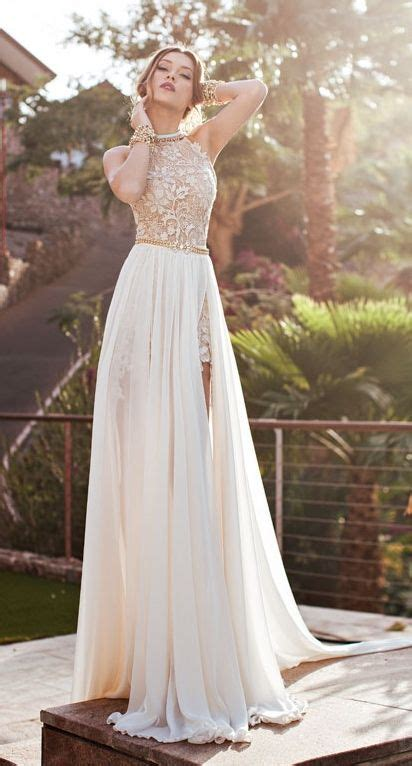 Best 25  Bohemian style dresses ideas on Pinterest