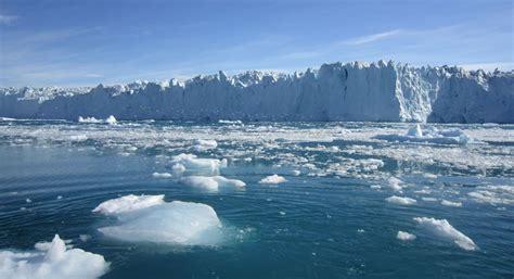 el deshielo el deshielo de la ant 225 rtida har 225 subir el nivel del mar 3 metros en el futuro