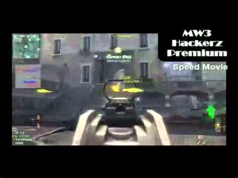 tutorial hack mw3 xbox full download hack mw3 ps3 xbox 360 prestiges and cheats