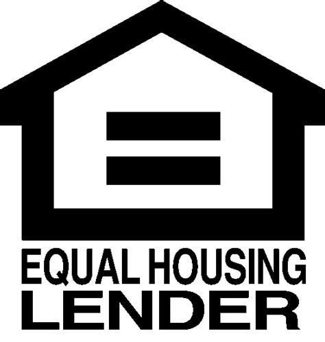 mortgages spokane city credit union spokane washington