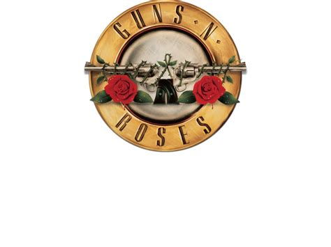 guns n roses greatest hits free mp3 download guns n roses on amazon music