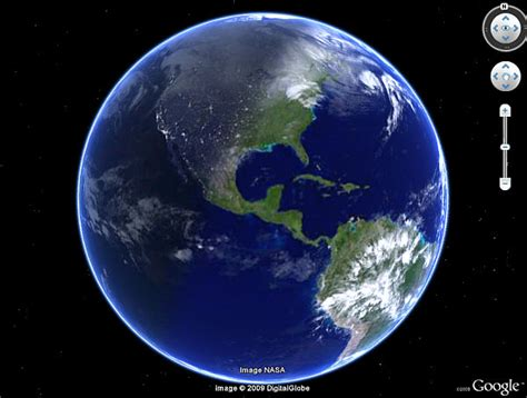 google images earth from space google images earth from space car interior design