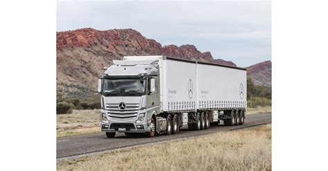 Mercedes Parts Prices by Mercedes Lowers Truck Parts Prices News