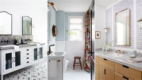 interior design editors picks  beautiful bathroom