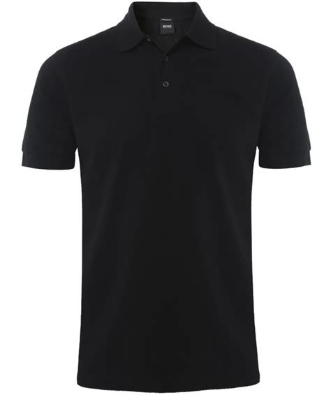 hugo boss comfort fit hugo boss comfort fit ferrara polo shirt available at jules b