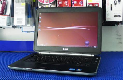 Laptop Dell Latitude E5420 I5 mir