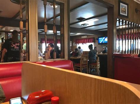 swing inn cafe temecula ca swing inn cafe american restaurant 28676 old town