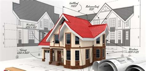 how to choose a house plan how to choose a floor plan for a new house