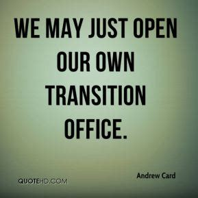 andrew card quotes image quotes at relatably