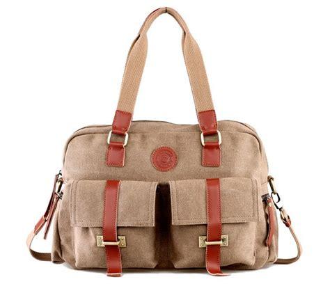 Purses And Bags - purses and handbag retro shoulder bag yepbag