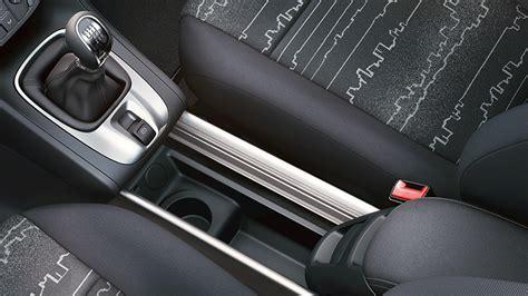 Lu Usb Fleksibel Opel Meriva Highlights Komfort Und Ergonomie Des
