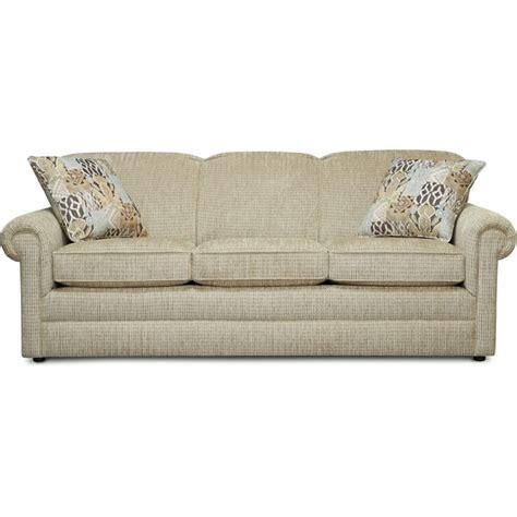 art van sleeper sofa art van kerry queen sleeper sofa with air mattress
