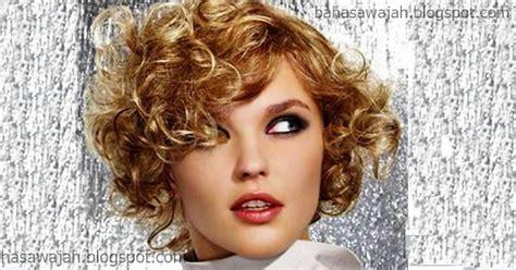 7 Model Rambut by 7 Model Rambut Ideal Untuk Wanita Dengan Bentuk Wajah Oval