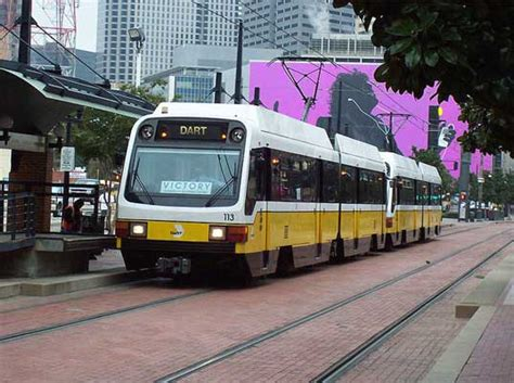 Detroit Light Rail by Detroit Mayor Proposes Restructuring Landscape Get S
