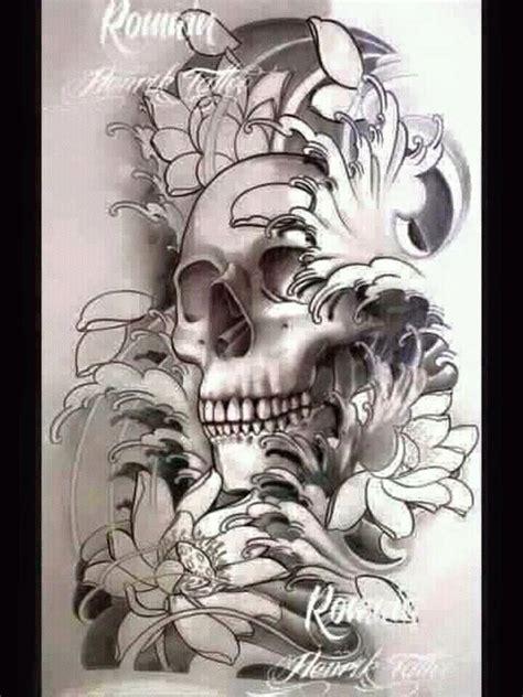 pin do a th 224 nh art em japanese tattoo pinterest
