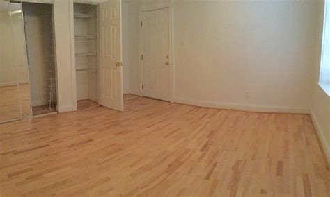1 bedroom dogtown apartment close to zoo washu central west end apartments 4360 72 lindell blvd 1 bed