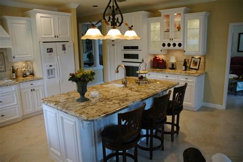 kitchen cabinets port st lucie fl kitchen cabinets stuart fl wow blog
