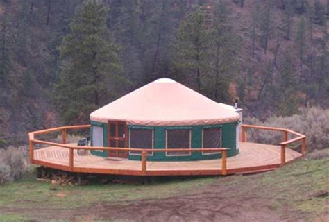 Letter Of Credit Zkb Luxury Yurts For Rent